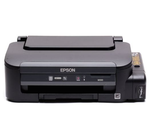 Harga Printer Epson M100